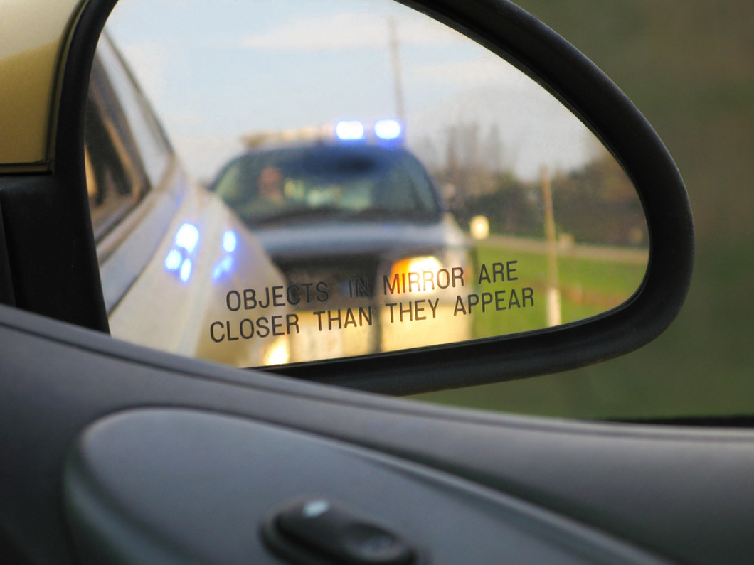 Vicki L Green Attorney At Law Will Go the Extra Mile for Your DUI Defense